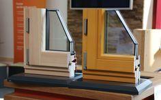 Das richtige Fenster für mein Haus!