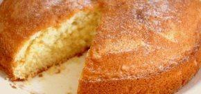 Low-fat Spicy Teacake - Recipes - YOURLifeChoices Australia