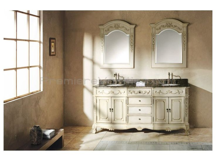 Rona Bathroom Vanities – Make Your Home Decor Fancy Functional in Fancy Bathroom Vanities