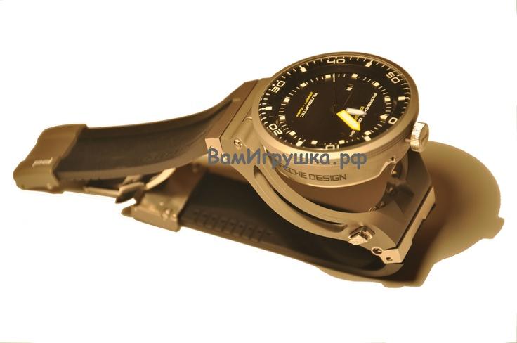 Porsche Designe Diver. 490$