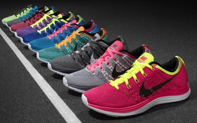Женские кроссовки для бега reebok j03642