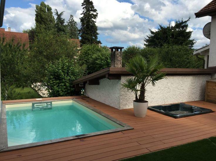 les 43 meilleures images du tableau concours photo piscines piscinelle sur pinterest photo. Black Bedroom Furniture Sets. Home Design Ideas