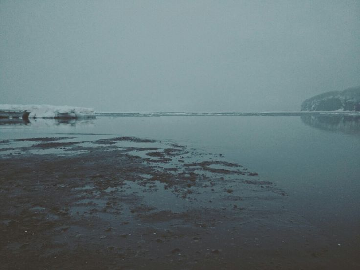 #photo #minimalism #kamchatka