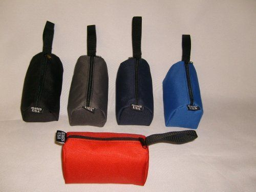 "Toiletry Bag,mini Shaving Bag, Water Resistance Poly, Made in U.s.a. by BAGS USA. $7.00. Mini Toiletry bag with top zipper opening in Assorted Colors. Item #201  Mini Toiletry bag with top zipper opening  7""L-3 1/5""H-3 3/4""W Cost is for 1 Bag Only Please email us at bags4you@verizon.net Mention the color you like to Receive Thank you.  Avaliable in Woodland Camo-Autumn Camo -black- Navy-Gray-Royal Blue-Red-Olive  MADE IN U.S.A."