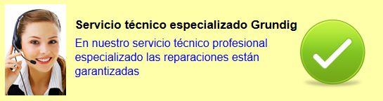 Especializados en reparaciones de televisores Grundig. Contacto en Madrid. WEB: http://asistecnic.com.es Visita nuestra sesión dedicada a GRUNDIG.  http://asistecnic.com.es/tv-imagen-y-sonido/servicio-tecnico-grundig/ ASISTECNIC REPARACIONES TECNICAS TV e IMAGEN.