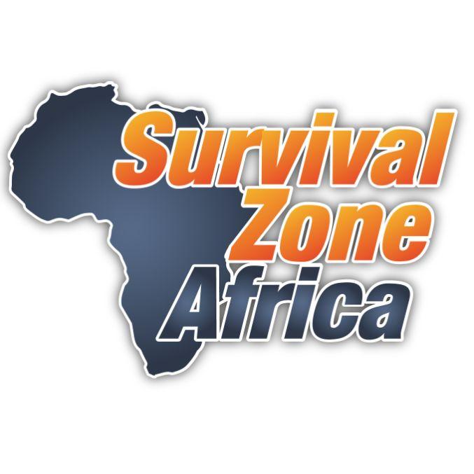 Our Survival Blog