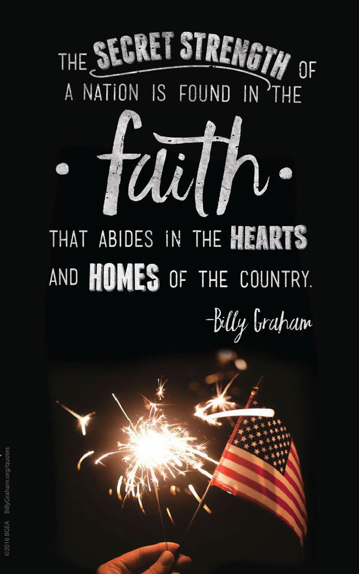 91 best billy graham in quotes images on pinterest for In birmingham they love the governor