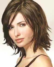step cut hairstyles for short hair - http://www.gohairstyles.net/step-cut-hairstyles-for-short-hair-3/
