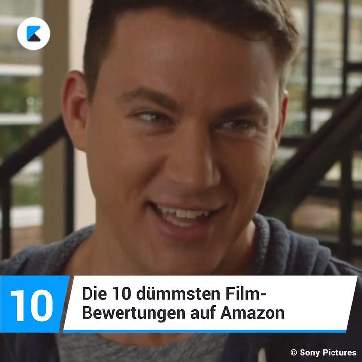 Lustige Amazon Bewertungen
