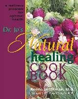 Did you know eating wheat (all of those white flour products) contributes to the development of Alzheimer's. It's absolutely so easy to avoid eating wheat by following Dr. Jo's eating plan in Dr. Jo's Naturally Healing Cookbook . (We could call it the Best Eating Plan to Save Your Brain and All of Your Other Organs too!) http://bit.ly/1EBXu8Y