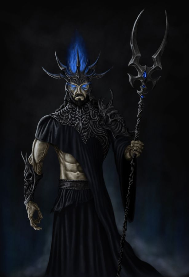 hades underworld greek mythology essay In the first place hades meaning the unseen was the ancient greek god of the underworld in greek mythology, hades is the essay on hades and the underworld.