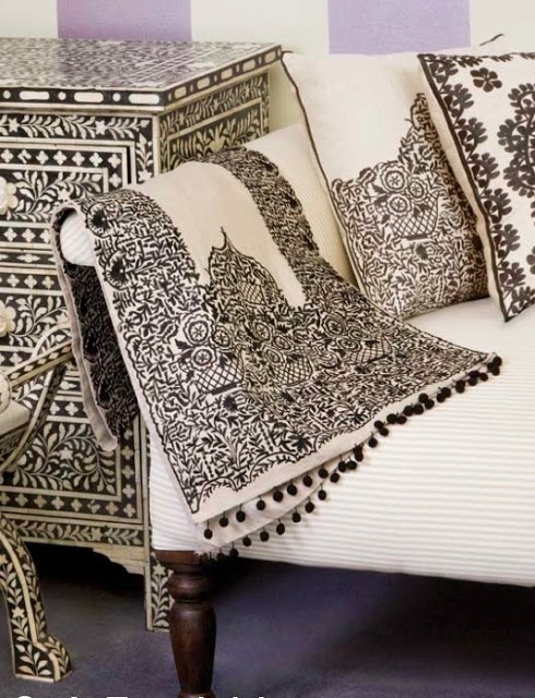 Photo Couverture Facebook Decor Oriental Marocain