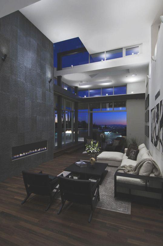 Pin von andreas scherm auf fav home pinterest moderne for Raumgestaltung rosenheim
