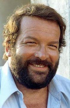 Carlo Pedersoli