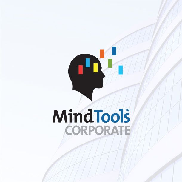 MindTools.com online training teaches more than 1,000 management, leadership and personal effectiveness skills, all focused on helping you excel at work. You can learn many skills for free.