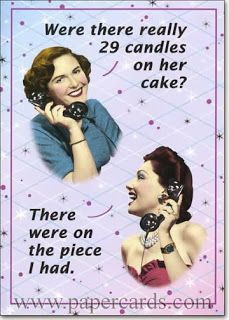 Top funny birthday cards for women 26 image
