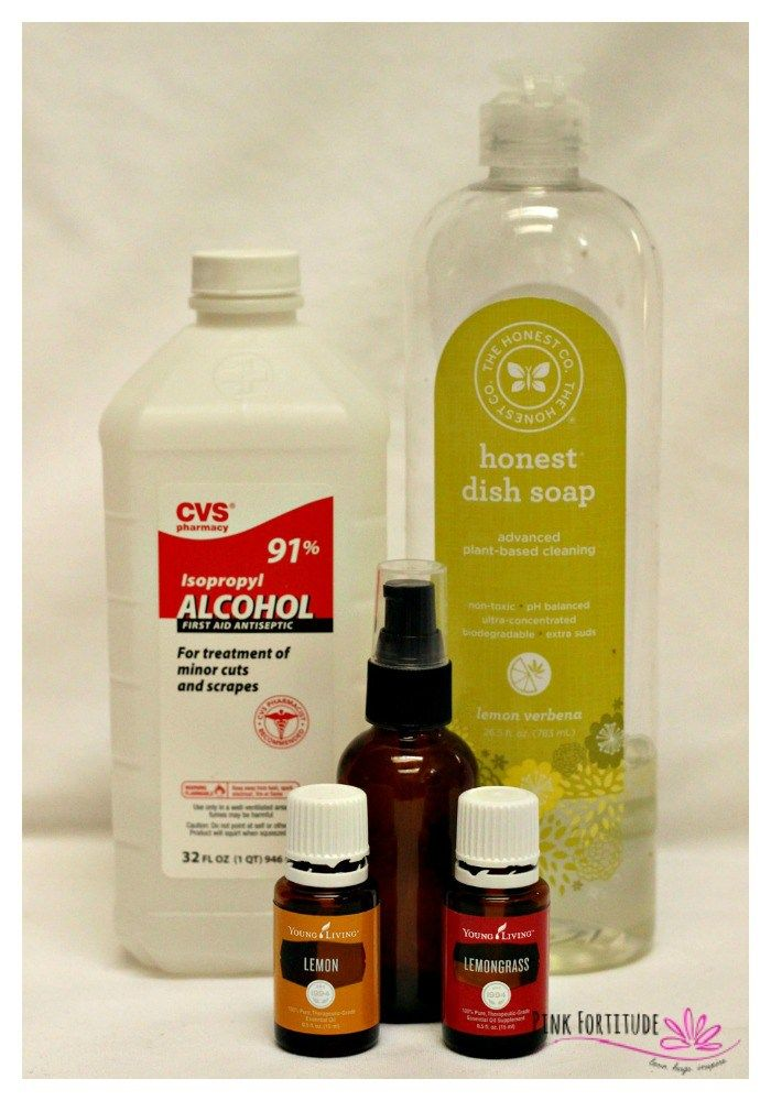 16 best good to know images on pinterest alternative for Motor oil smelling poop