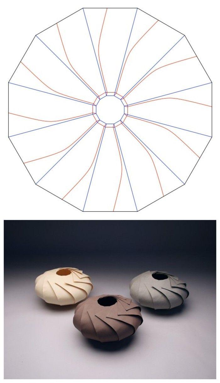 12褶罐子来自wxj11297168的图片分享-堆糖;