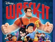 Online ralph download wreck no watch it