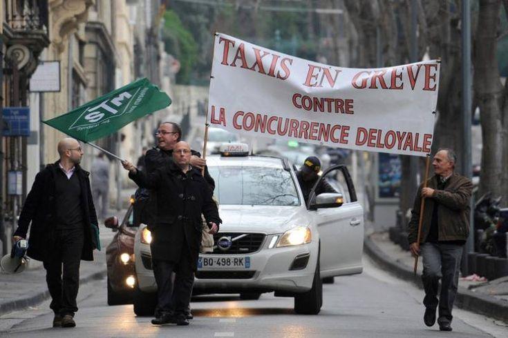 Uber France : les deux dirigeants seront jugés le 30 septembre - http://www.frandroid.com/applications/292380_uber-france-deux-dirigeants-seront-juges-30-septembre  #ApplicationsAndroid