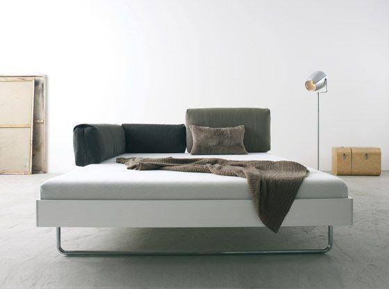 48 besten Arch - furniture - beds Bilder auf Pinterest Bogen - oster möbel schlafzimmer