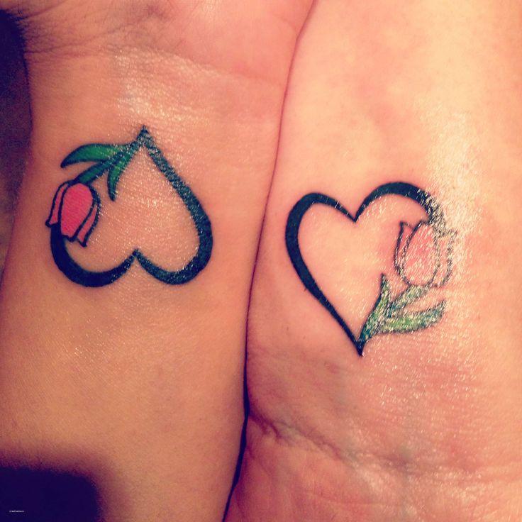 Tattoo Designs Dad: Best 25+ Father Daughter Tattoos Ideas On Pinterest