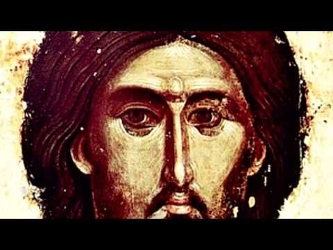 Покаянный псалом - Psalm 50/51 (orthodox chant)