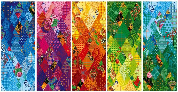 2014-sochi-olympics-poster3