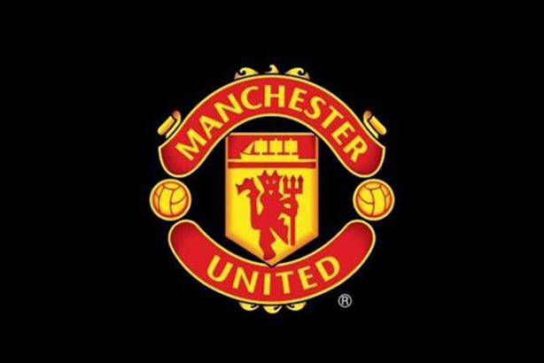 Psg Vs Manchester United Live Stream And Tv Channel Details For Champions League Sport2s Manchester United Logo Manchester United Manchester United Live
