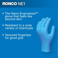 http://ca.en.safety.ronco.ca/products/25/ronco-ne1  RONCO NE1