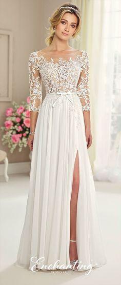 Best Tulle Wedding Skirt Ideas On Pinterest Ethereal Wedding