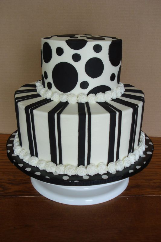 34 best cake ideas images on Pinterest Fondant cakes Petit fours
