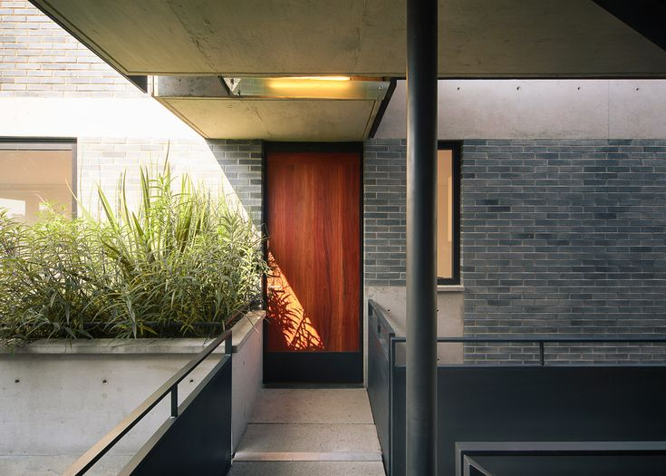 268 best Architecture images on Pinterest Modern houses - fresh blueprint architects cape town