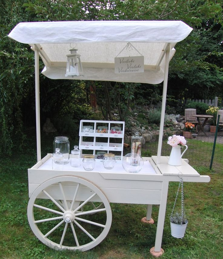 38 best images about candy wagen candy cart on pinterest