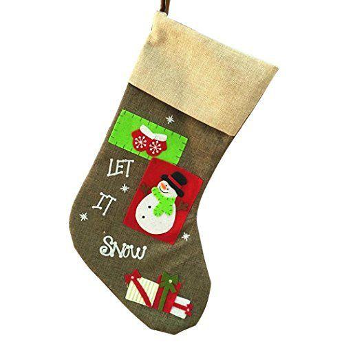 1000 Id Es Sur Le Th Me Cadeaux Pour Une F Te De Cr Maill Re Sur Pinterest Cadeaux Cadeaux De