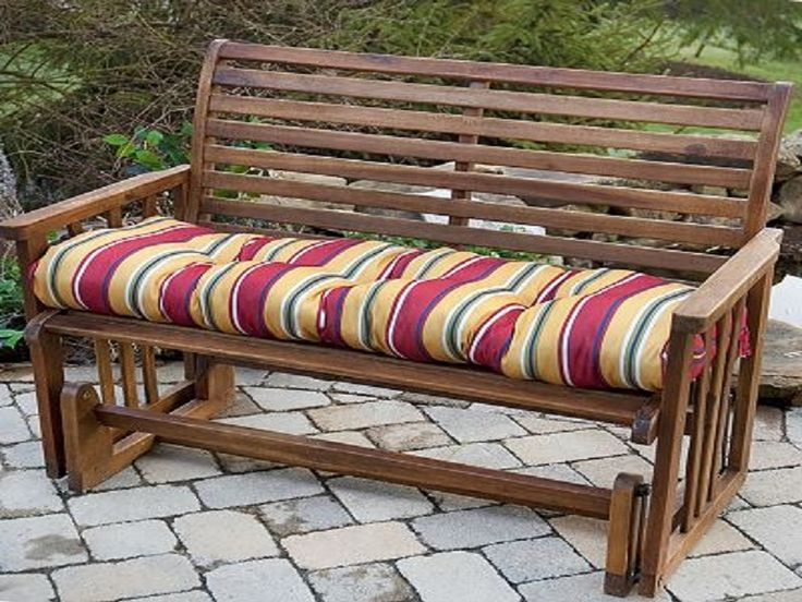 chaise kohls garden cushions for universal patio cushion cl lounge replacement winds c sets