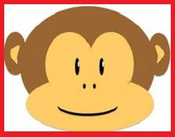 Social Monkee the honest and detailed review..check it out