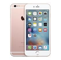 iPhone 6s Plus - Rose Gold 128GB Verizon