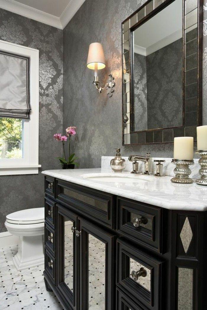 17 best ideas about lampe badezimmer on pinterest | spiegel mit, Hause ideen