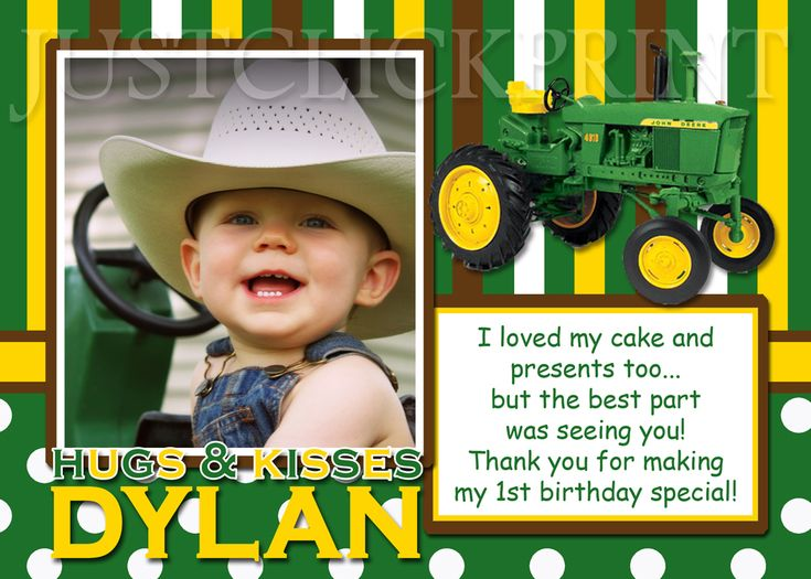 119 best Dylanu0027s 1st Birthday images on Pinterest Birthdays - best of invitation for 1st birthday party free