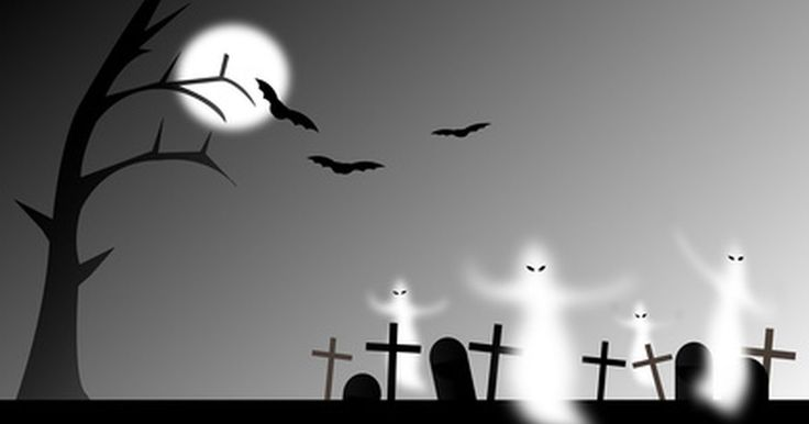 Quais são os sinais da presença de um espírito?. Os termos espírito e fantasma são frequentemente usados indistintamente por caçadores de fantasmas e pessoas leigas, mas podem haver diferenças significativas entre os dois. Um fantasma é um espírito de uma pessoa que já faleceu e ainda habita a Terra por alguma razão. Um espírito pode ser o espírito de uma pessoa, mas pode ser também o espírito ...