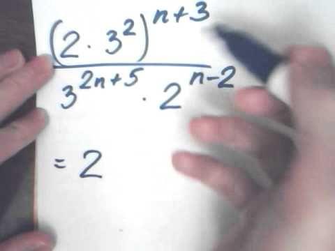 ОГЭ 2015 по математике  Решение заданий 21 ГИА 9 Обязательные экзамены ЕГЭ 2015 понесли ряд изменений в структуре. Экзамен по русскому языку включает в себя сочинение, которое является обязательным для сдачи ЕГЭ. А ЕГЭ и ГИА портал. Документы ОГЭ, ГИА 9
