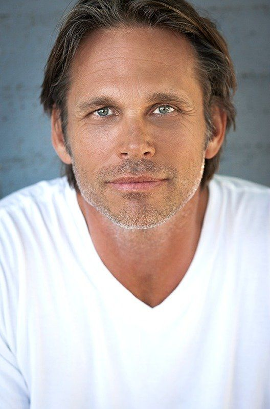 Chris Browning - Pictures, Photos & Images - IMDb
