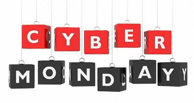 Cyber Monday 2016 slated to make history - https://movietvtechgeeks.com/cyber-monday-2016-slated-make-history/-If you thought Black Friday sales were huge, just wait until Cyber Monday which has already begun at many places.