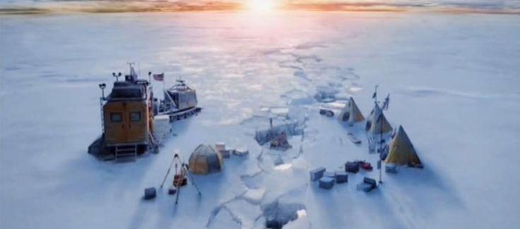 Изменение климата, похолодание происходит прямо сейчас. Этой зимой Европа повидала всякое: и колючие русские морозы, и обильные снегопады. Складывается ощущение, что климат становится суровее и начинает сбываться сюжет фильма-катастрофы «Послезавтра».😱😱😱