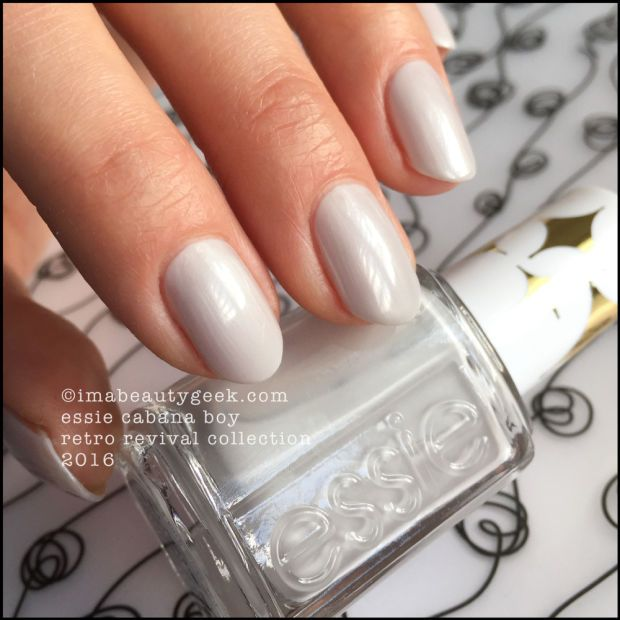 70 best Essie Nagellack images on Pinterest | Essie nail colors ...
