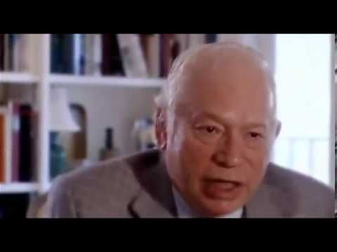 Steven Weinberg on God and Anti-Theism... - VIDEO - http://holesinthefoam.us/steven-weinberg-on-god-anti-theism/