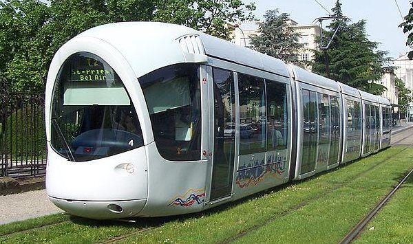 Tramway_alstom_citadis_tcl_lyon
