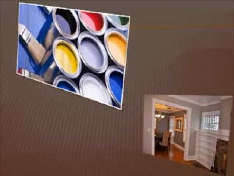 Benjamin Moore Coupons - High Quality paints at discounted rates with Benjamin Moore Coupons - YouTube
