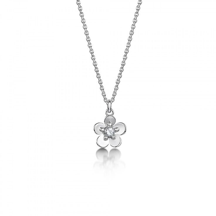 Come to Gifts & Collectables for a great range of Glenna Jewellery including the Myrtle Small Pendant - Same day despatch before 3.30pm & fast UK delivery